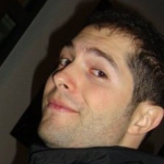 Marco Minetti