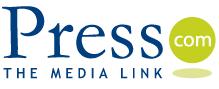 Presscom the media link